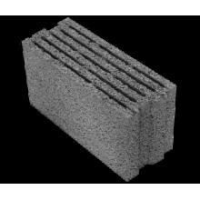 Керамзитобетонный блок Термокомфорт