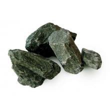 Камень дунит для бани