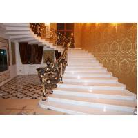 Лестницы из камня