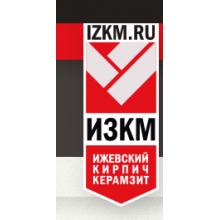 «Ижевский завод керамических материалов» город Ижевск
