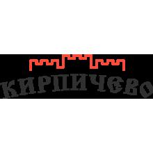 «Кирпичево» город Ижевск