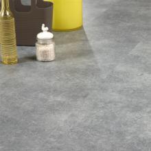 Кварц-виниловый пол Fine Floor