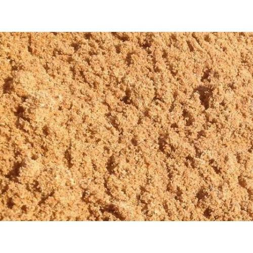 Песок строительный г.Ижевск, стоимость строительные и монтажные организации г магнитогорск